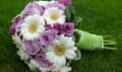 Когда лучше срезать цветы для букета?