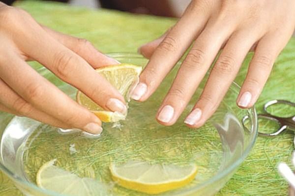 Крем для ногтей с маслом авокадо