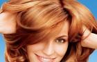 Натуральные шампуни для сухих волос