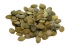 Семена тыквы