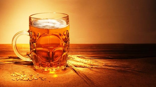 Что пить при посещении сауны