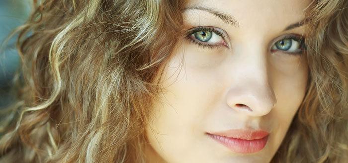 Для профилактики морщин вокруг глаз