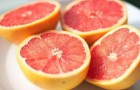 Грейпфрутовая маска