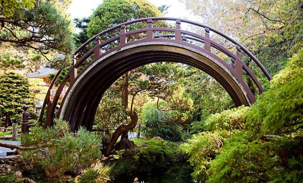 Материалы для изготовления мостиков