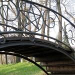 Мосты и мостики2