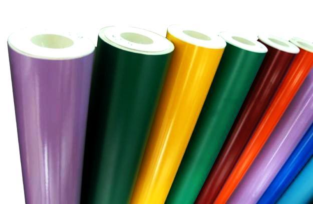 Пластиковые пленки для теплиц