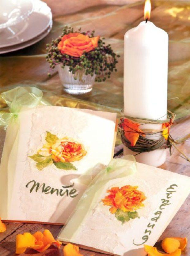 Романтические розы 2