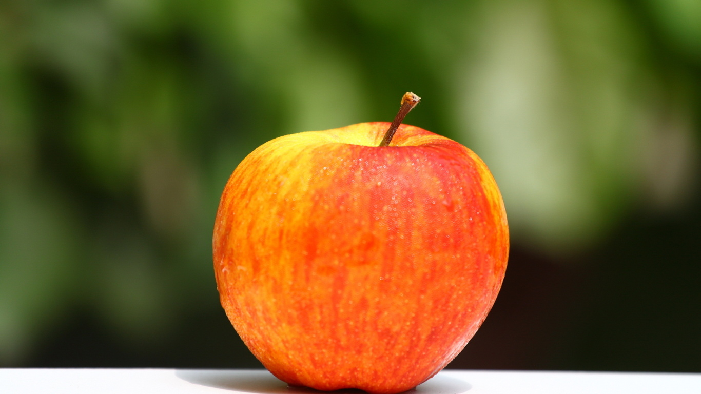 Сорт яблони: Поливитаминное