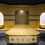 Турецкая баня1