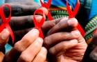 Лечение СПИДа травами