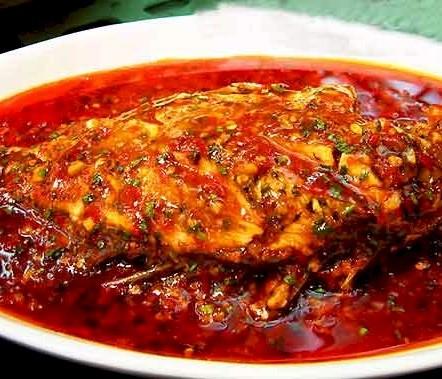 Томатный соус на основе мясного бульона
