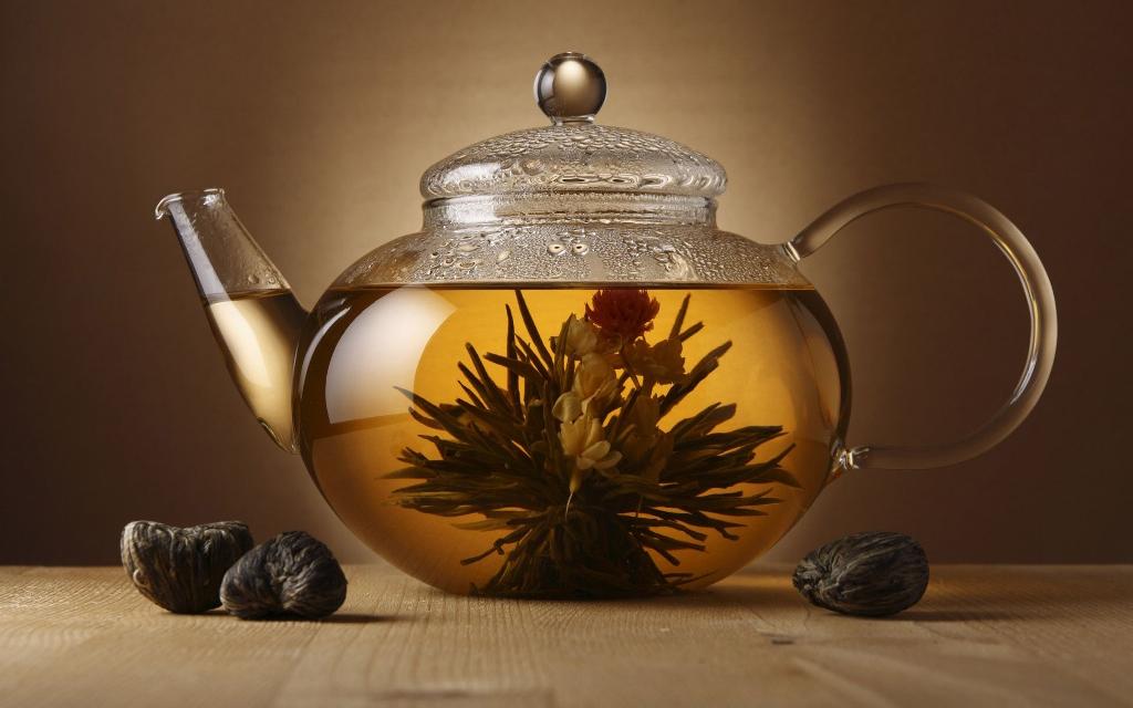 Чайная заварка как удобрение для огурцов