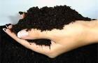 Идеальная почва