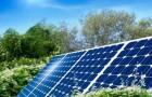 Использование солнечной энергии в сельском хозяйстве