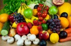 Какие фрукты и овощи нельзя хранить вместе?