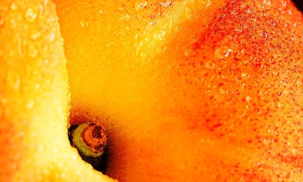 Ликер абрикосовый