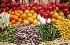 Почему овощи плохо растут?
