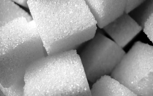 Самогон сахарный