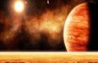 Чем засадить грядки на Марсе?