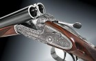 Двуствольные охотничьи ружья