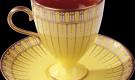 Наливка чайная