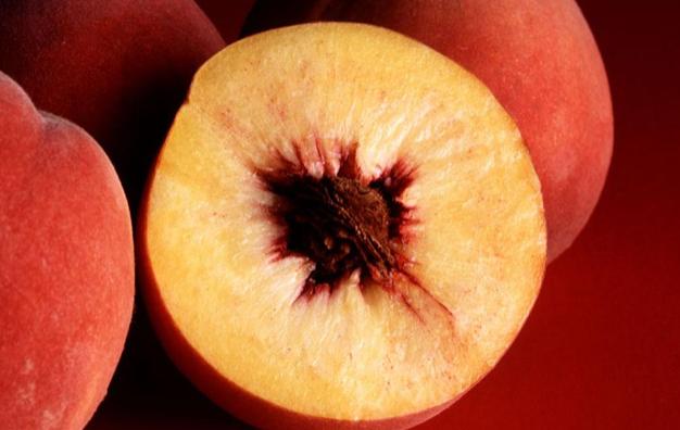 Наливка персиковая