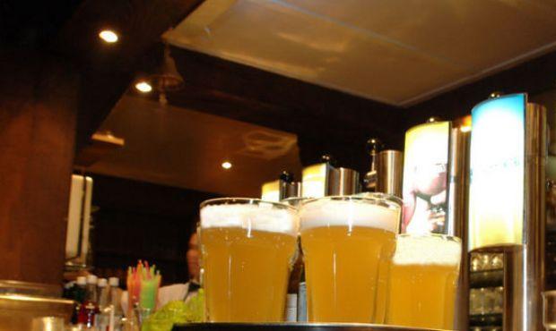 Пиво из одуванчика