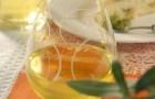 Вино из одуванчиков (второй вариант)
