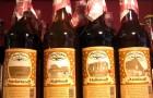Вино из таволги