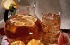 Вино изюмно-медовое