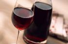 "Вино виноградное ""Изабелла"""