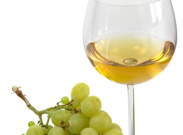 Вино виноградное десертное