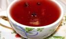 Вино вишнево-черешневое