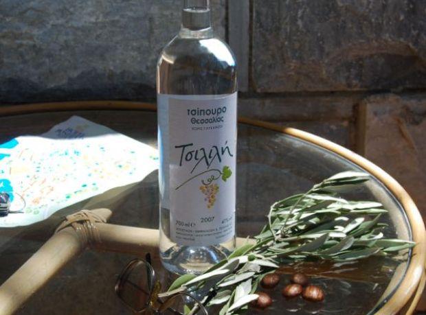 Водка из спирта в домашних условиях рецепт - AlkoZona 27