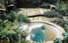 Проект сада «Сад благополучия»