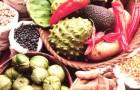14 овощей, которые вы никогда не пробовали