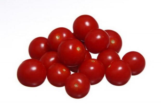 Сорт томата: Чери блосэм   f1