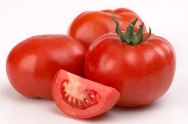 Сорт томата: Факт   f1