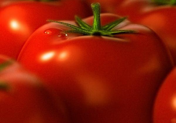 Сорт томата: Фантазер   f1