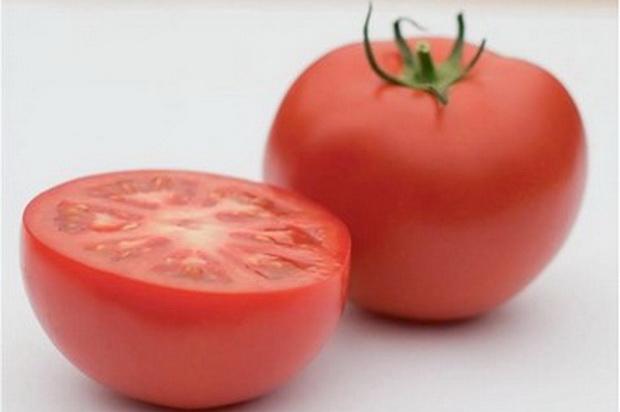 Сорт томата: Фея   f1