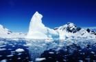 Как погодные аномалии увеличивают выброс парниковых газов