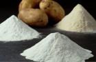 Как получить пищу из непродовольственных культур
