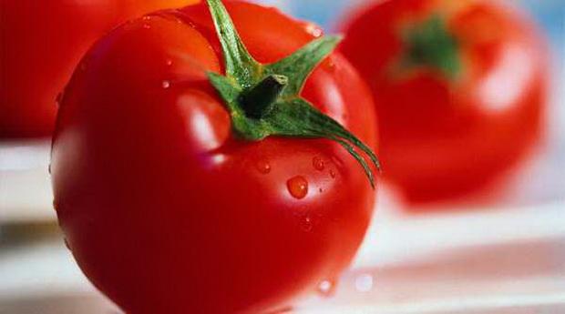 Сорт томата: Ресурс   f1