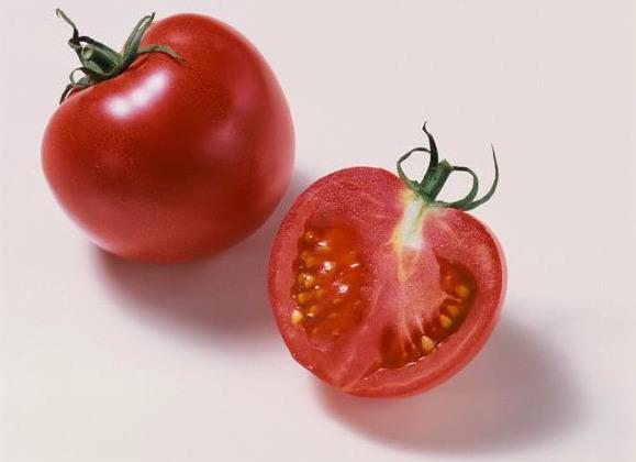 Сорт томата: Ролекс   f1