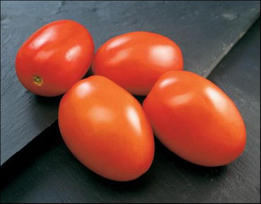 Сорт томата: Роман   f1