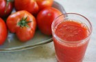 Сорт томата: Рождественский