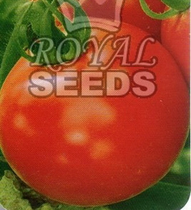 Сорт томата: Розовое чудо   f1