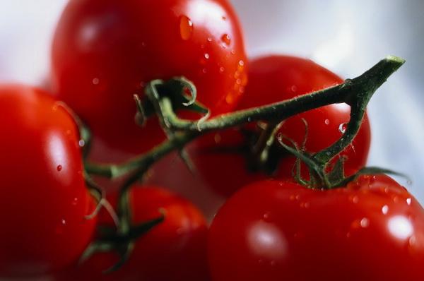 Сорт томата: Шатл   f1
