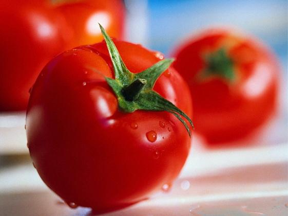 Сорт томата: Саммит