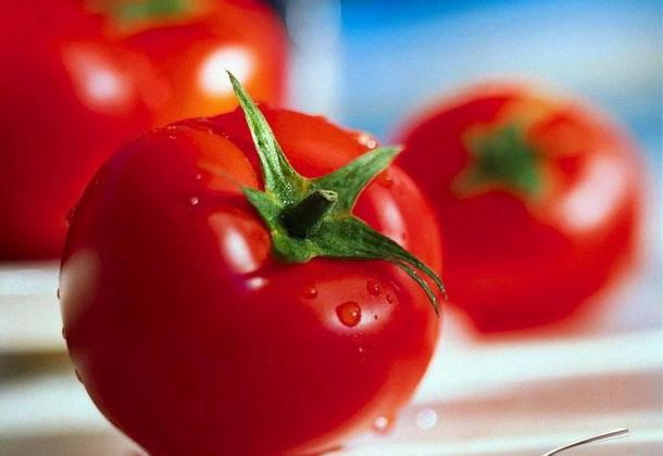 Сорт томата: Саня   f1